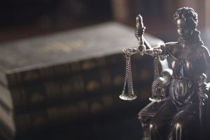 How COVID-19 Is Impacting NYC Courts