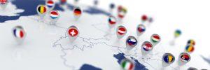 Understanding the Hague Service Convention