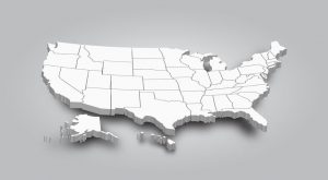 What to Know About Out-of-State Process Service