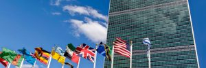 PROCESS SERVICE AND DIPLOMATIC IMMUNITY: HOW DOES IT WORK?