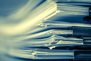 What is Document Retrieval?